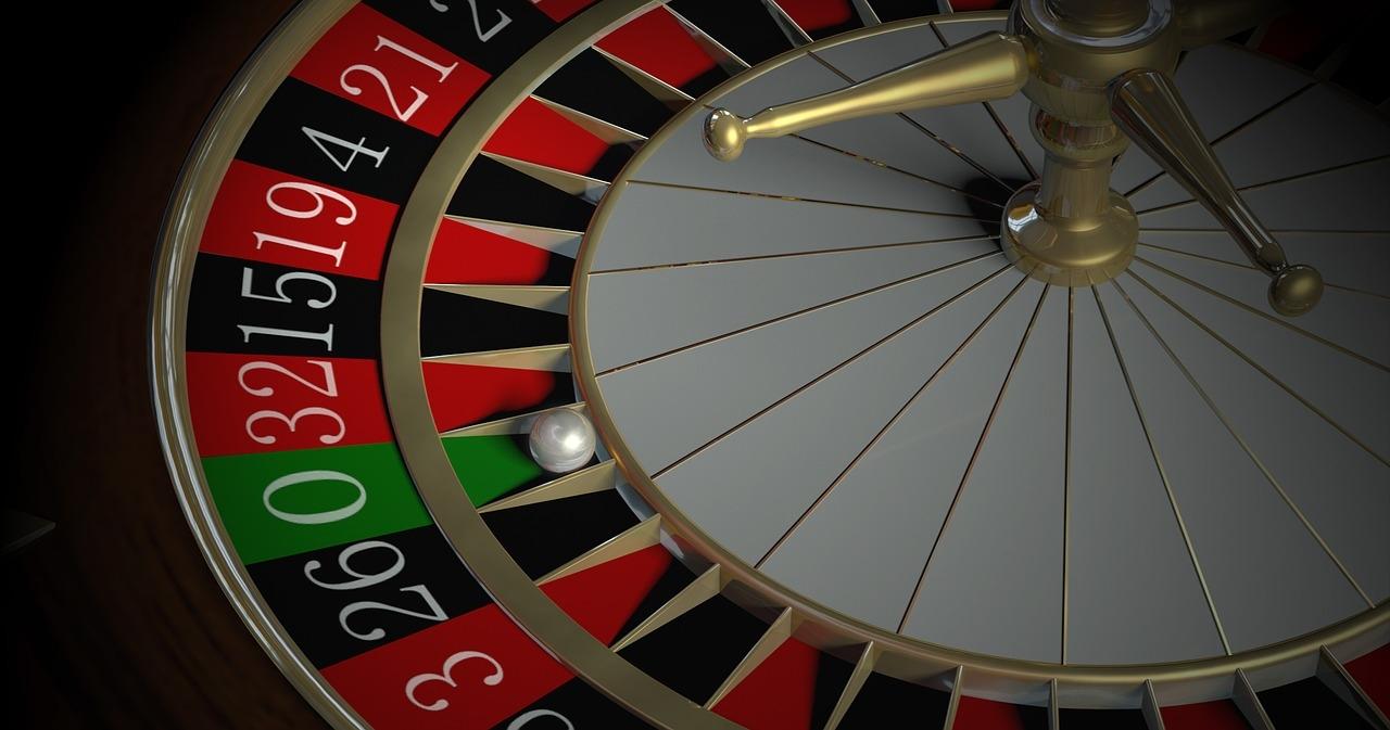 Spinland的375%赌场比赛奖金