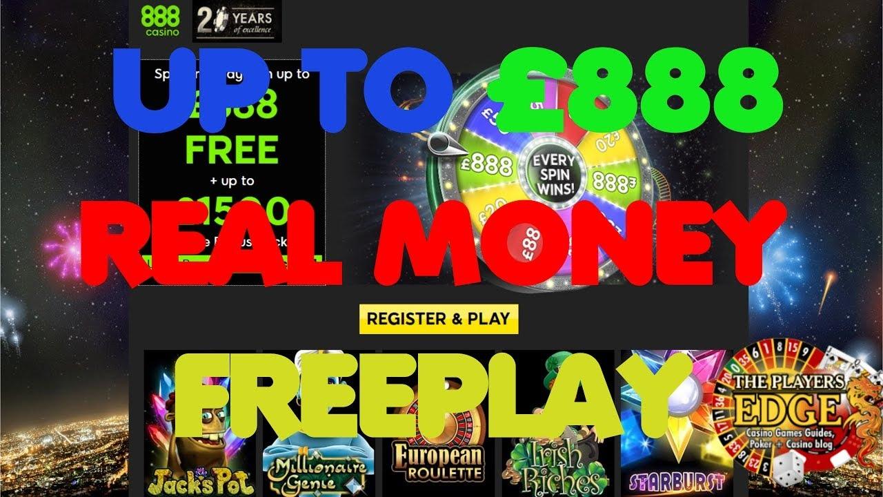 Jeton 575 gratuit au casino 777