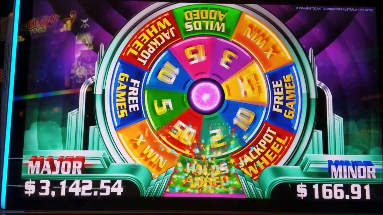 135 Loyalty Free Spins! at Party Casino