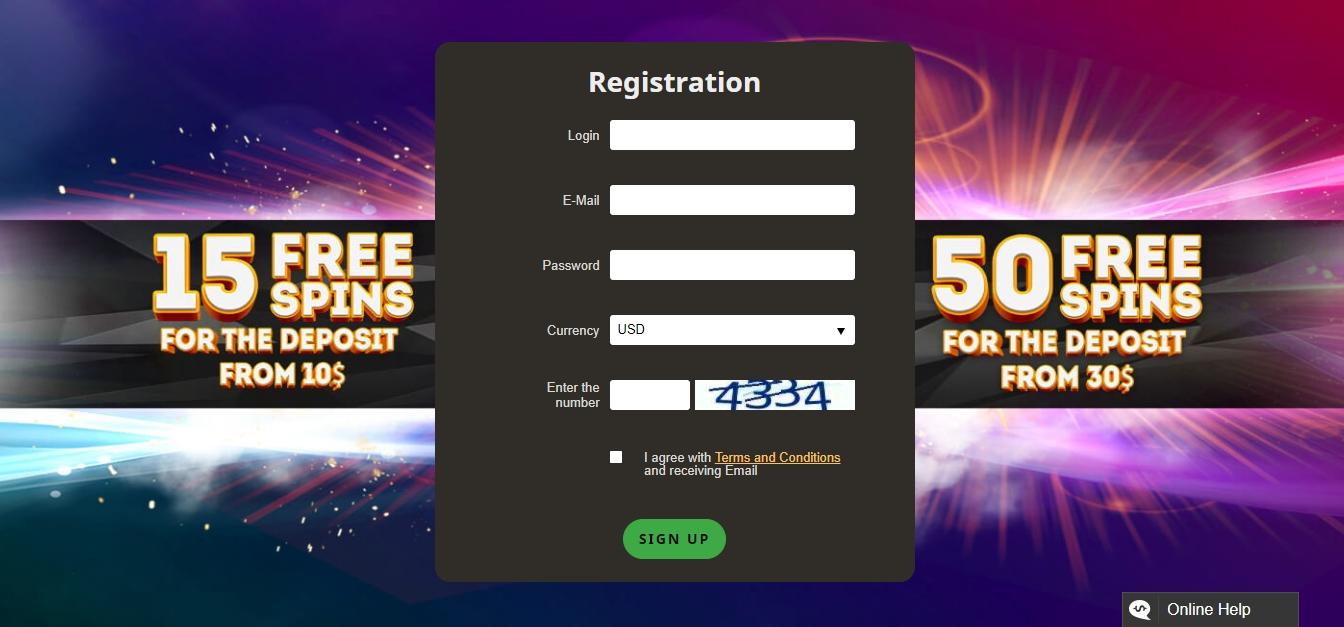 EUR 785 Free Casino- ի մրցաշար Treasure Island Jackpots (Sloto Cash Mirror)- ում
