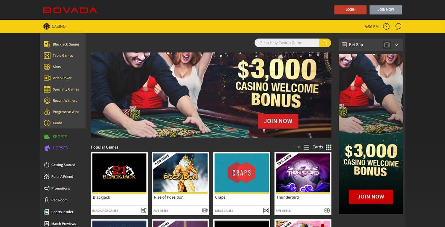 Tournoi de casino gratuit à $ 30 sur les machines à sous Spartan
