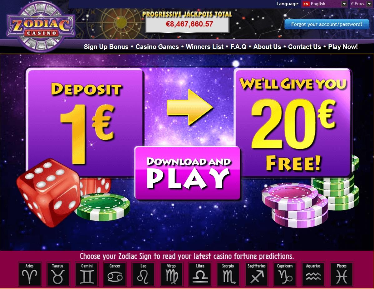 215 Free Spins խաղատուն Black Diamond- ում