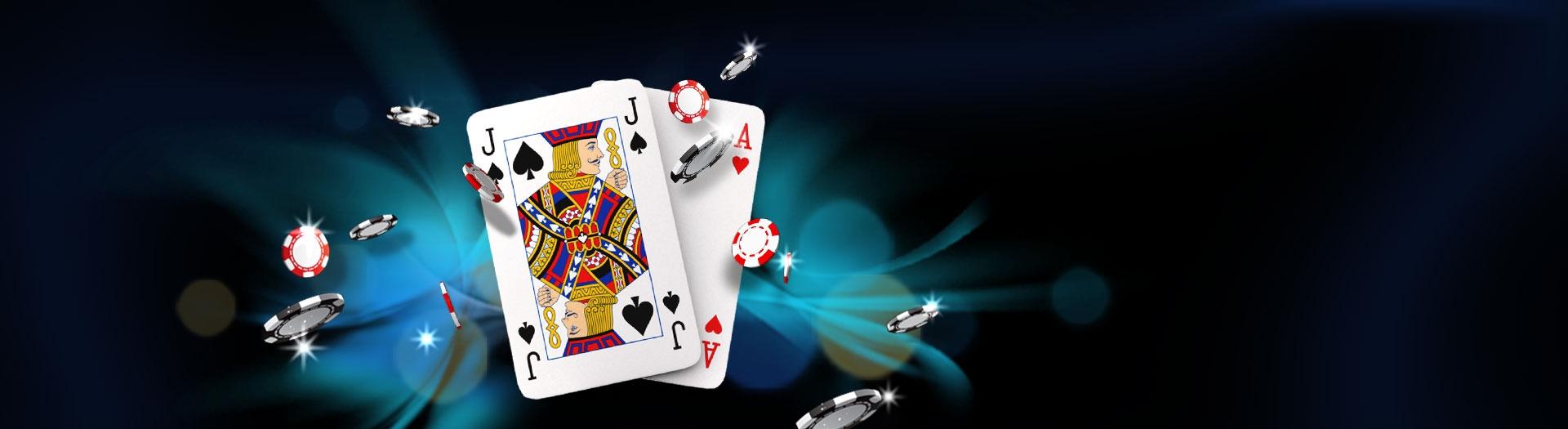 Betway的EUR 255免费赌场锦标赛