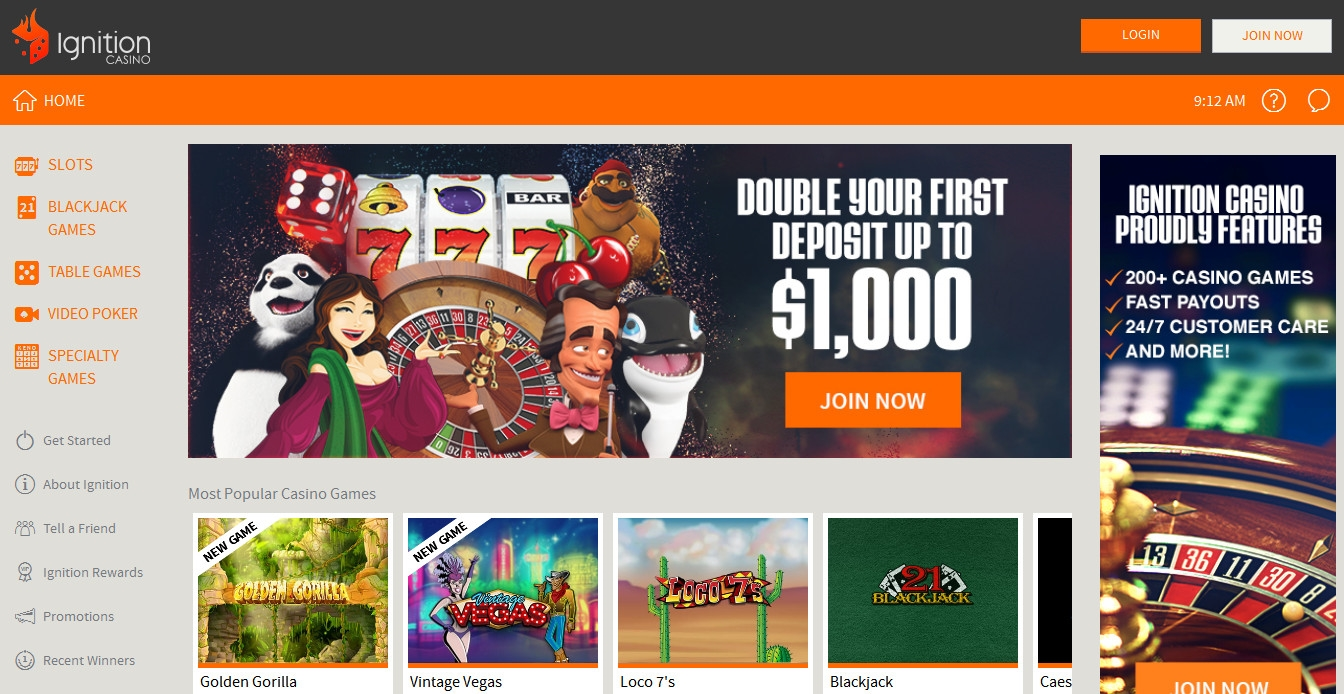 € 225 մրցաշար `777 Casino- ում