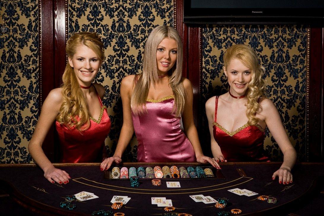 CHOIX GRATUIT DE 540 EUR sur Party Casino