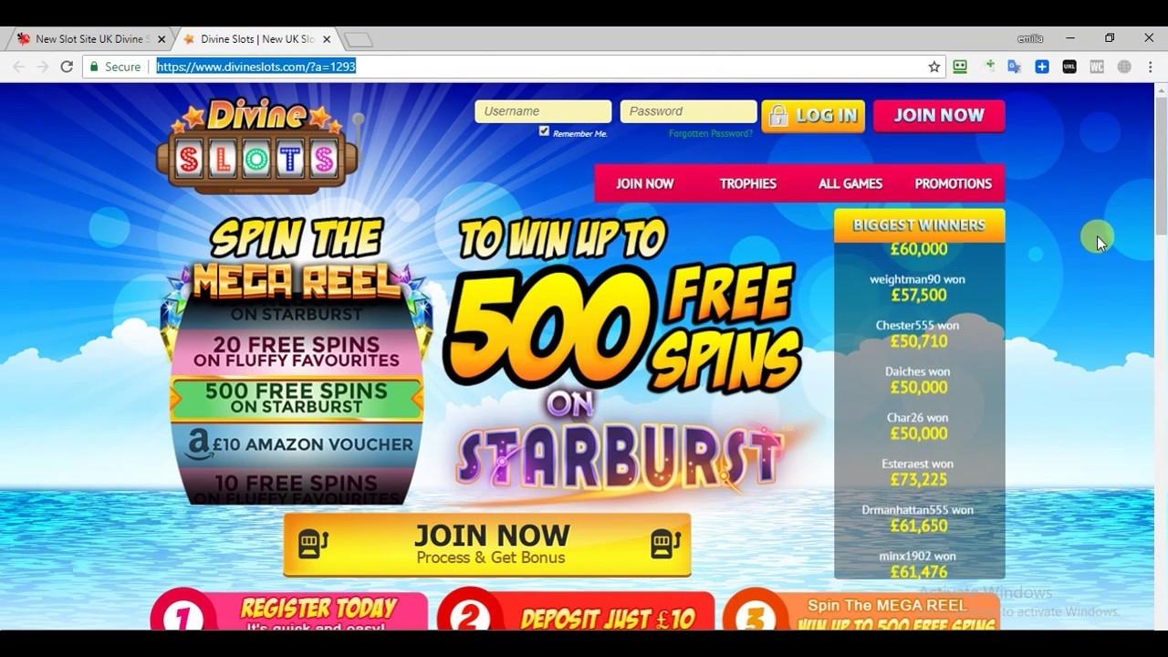 $ 2550 Կասկետային Casino- ում ոչ ավանդային բոնուսային կոդը