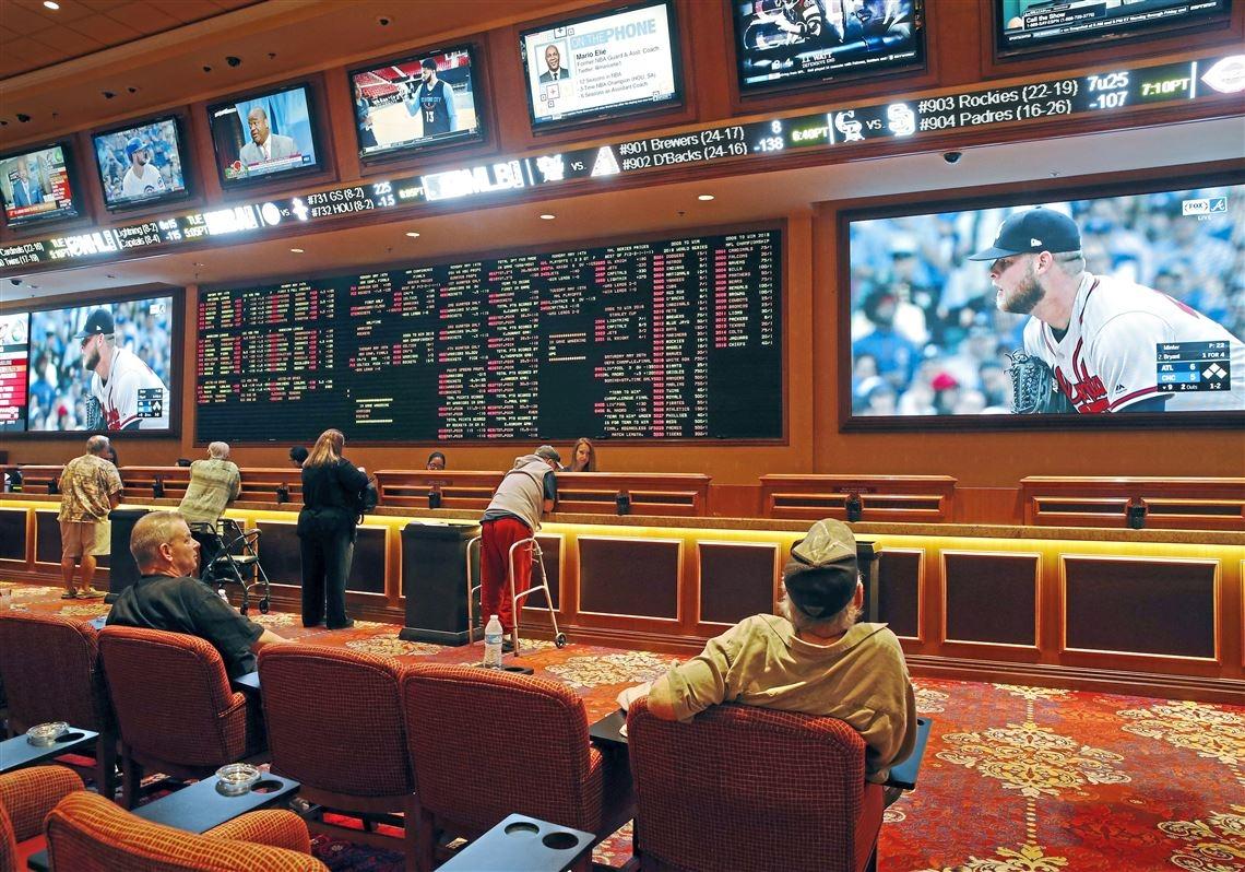 440% Casino Welcome Bonus at Sloto'Cash