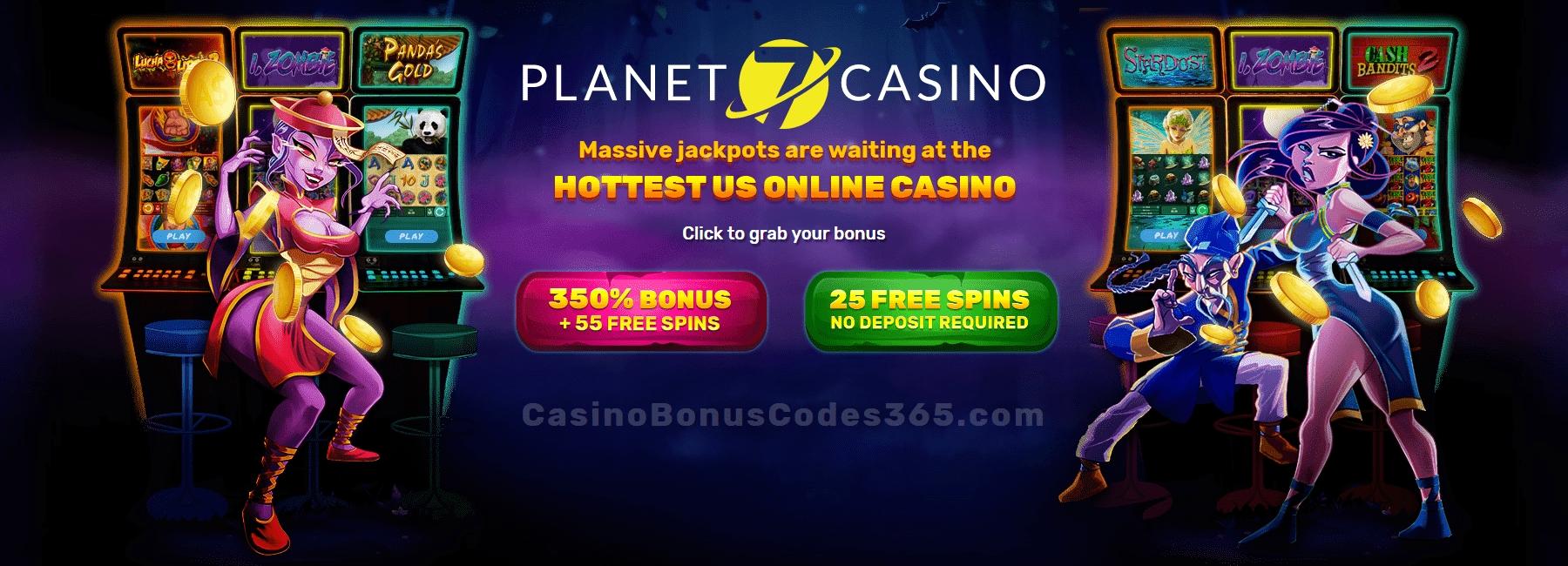 Bonus de match 45% Casino sur Gamebookers