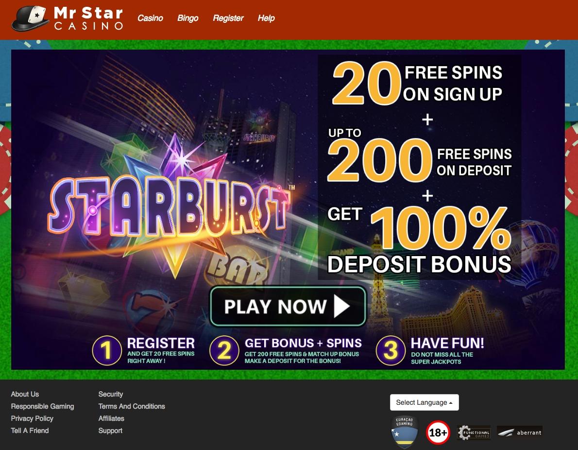 € Tournoi 795 au Party Casino