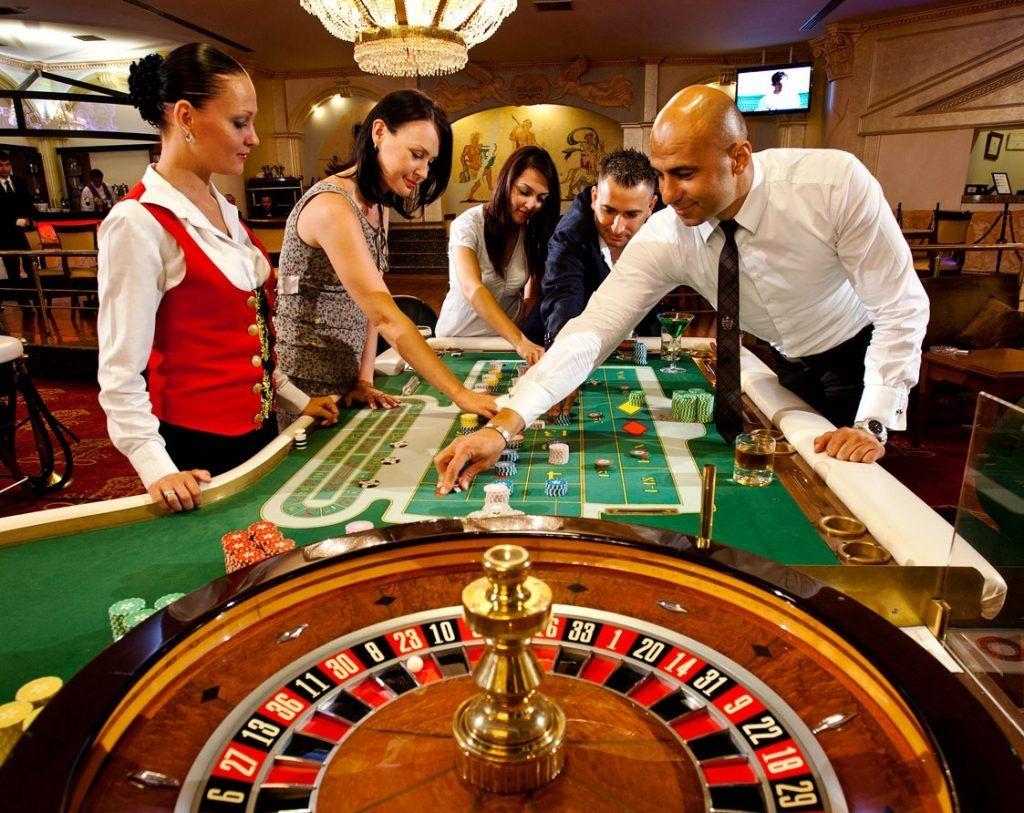 Tournoi de casino gratuit à $ 545 sur Sloto'Cash