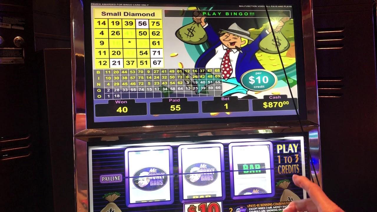 275% Bonus de casino en ligne sur Party Casino