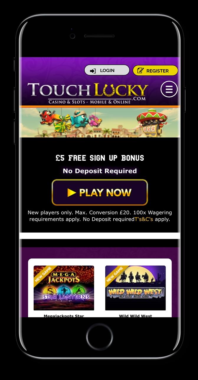 20- ը անվճար է վճարում Box 24 Casino- ում