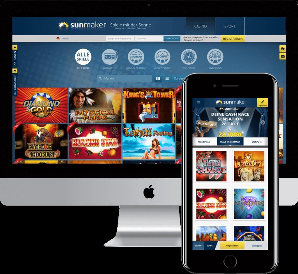 Une puce de casino gratuite 685 chez Spinstation