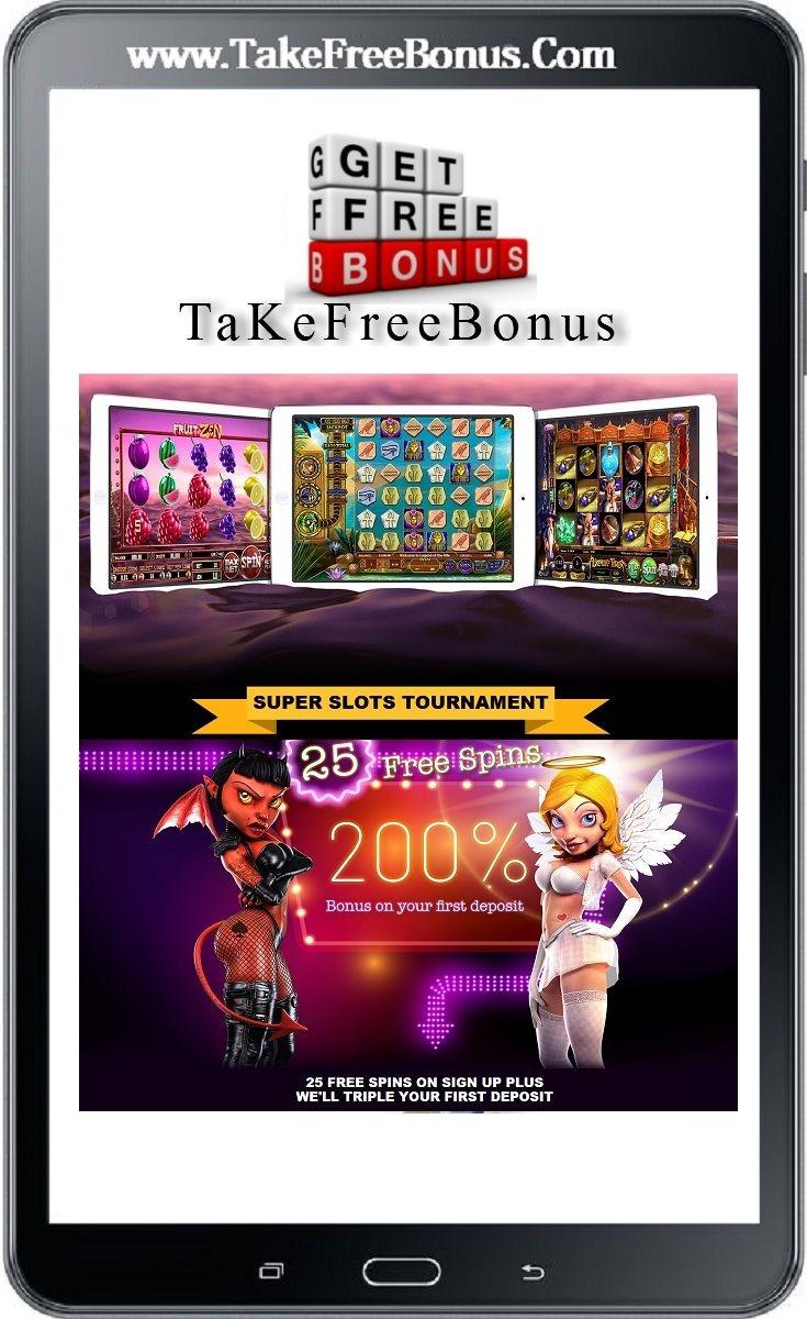 130% Meilleur Casino Bonus d'inscription chez Sloto'Cash