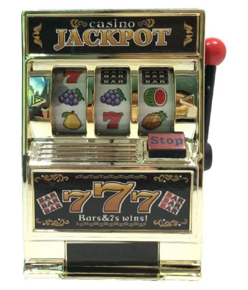 75 Free tourne le casino sur Spinstation