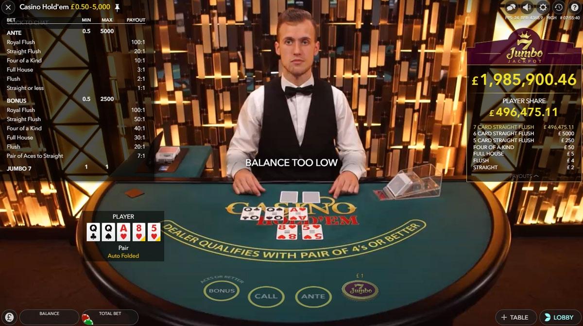 3655赌场的Eur 777无存款奖金赌场