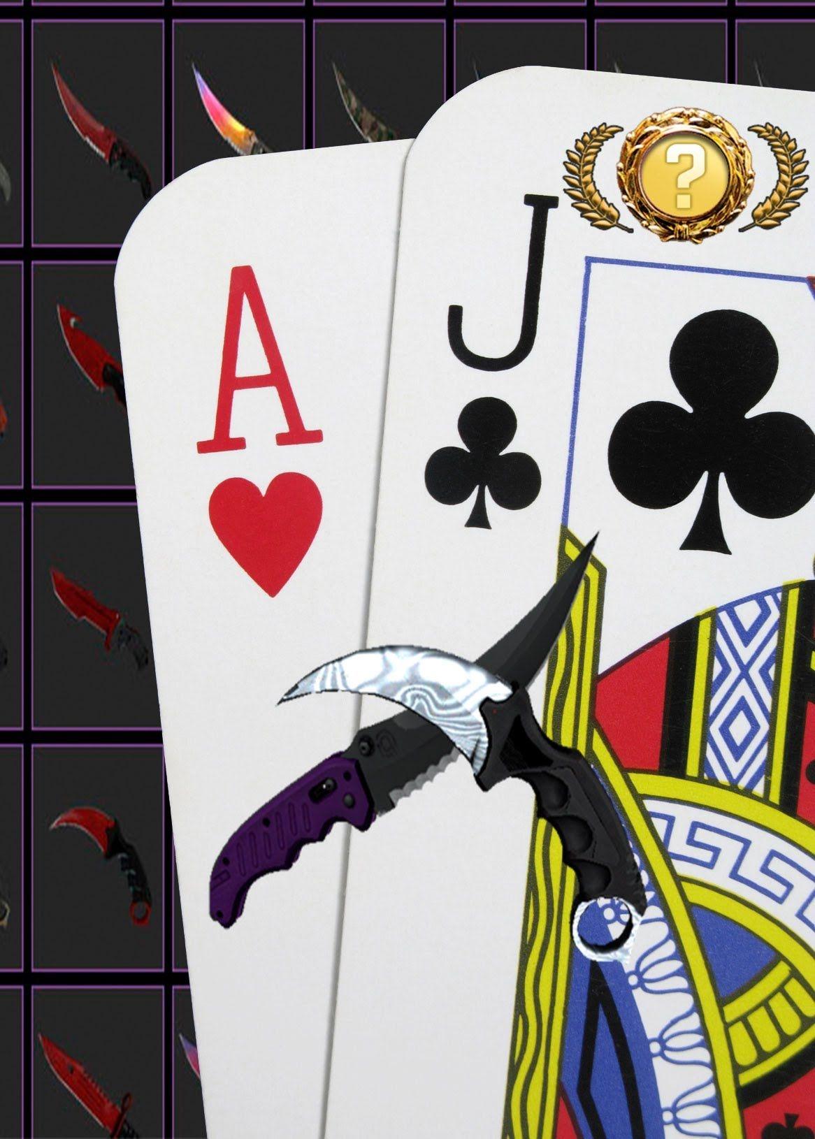 £ 4155 SANS DÉPÔT BONUS chez Party Casino
