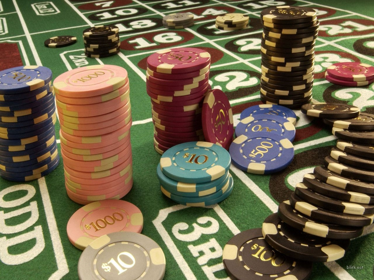 $ 3635 Treasure Island Jackpots (Sloto Cash Mirror)没有存款赌场奖金