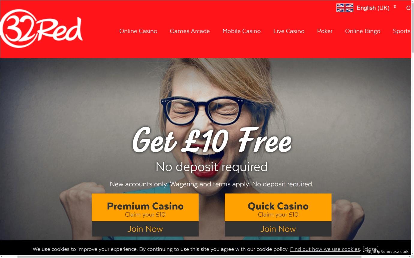 140% Match dans un casino à Slots Capital
