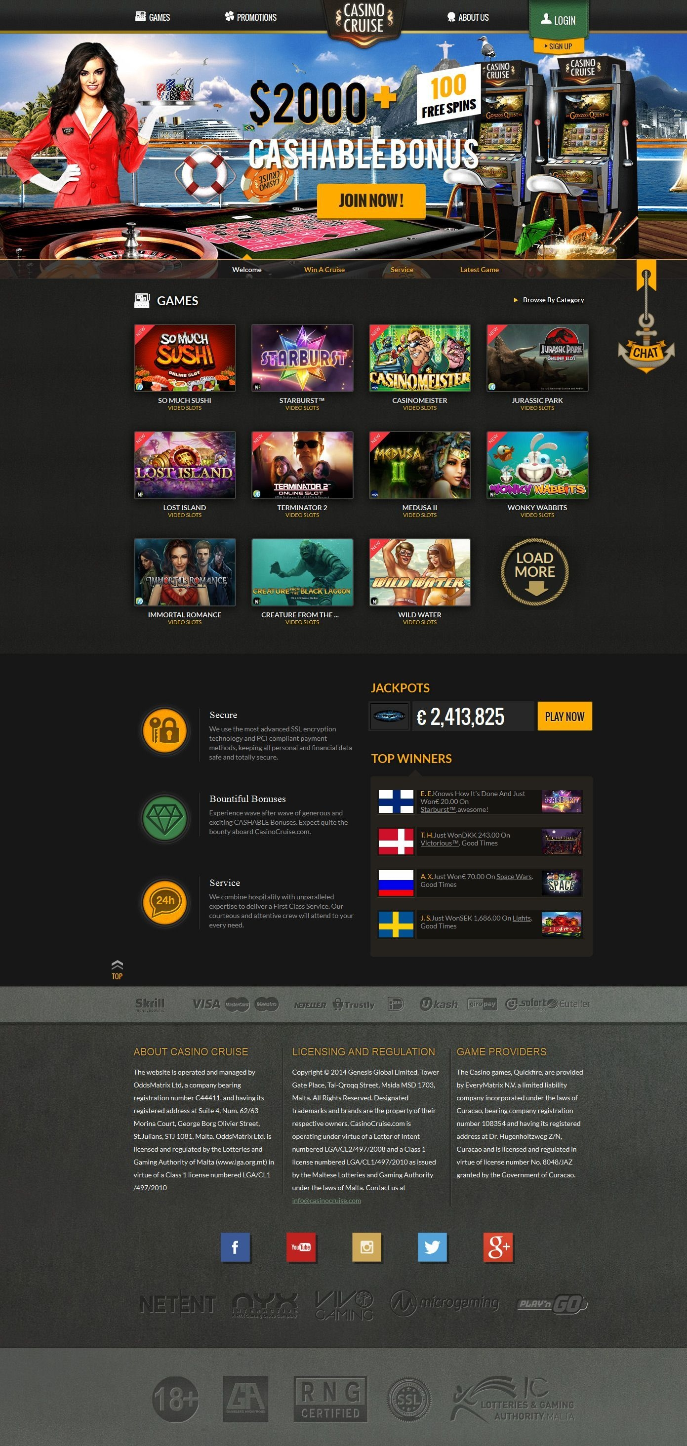Eur 99 Casino Chip at bWin