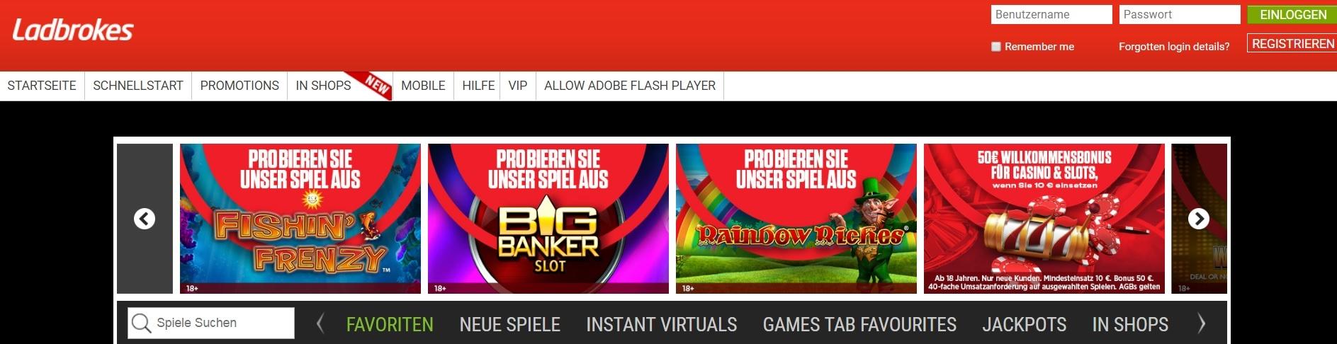 Bonus de premier dépôt 345% sur 888 Casino