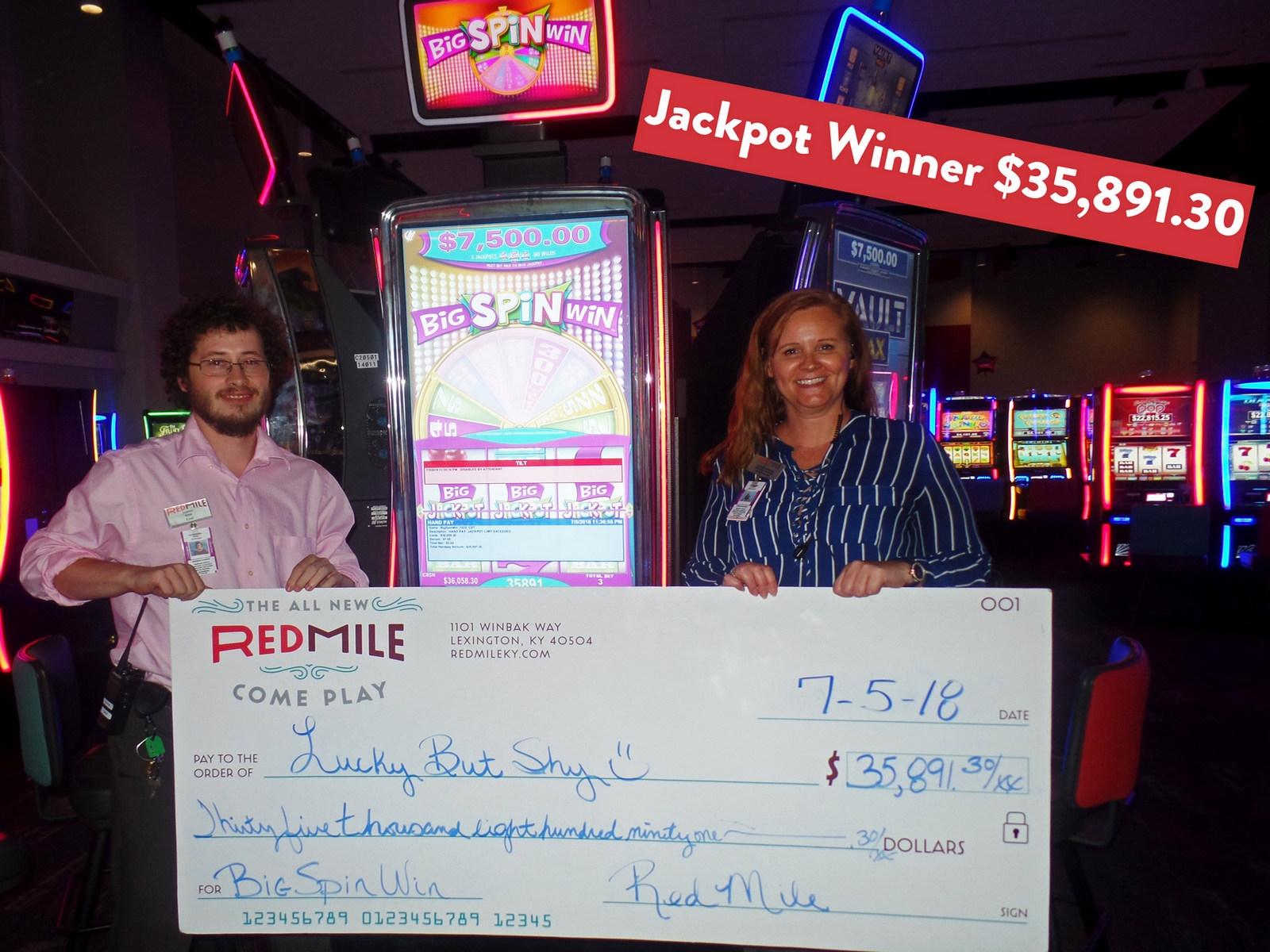 4045 $ Casino bonus sans dépôt au Party Casino