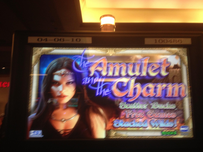 £2175在Party Casino没有存款奖金