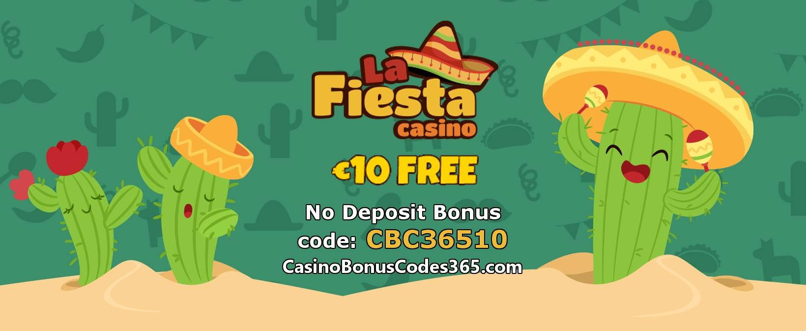 € Puce de casino gratuite 690 chez Guts
