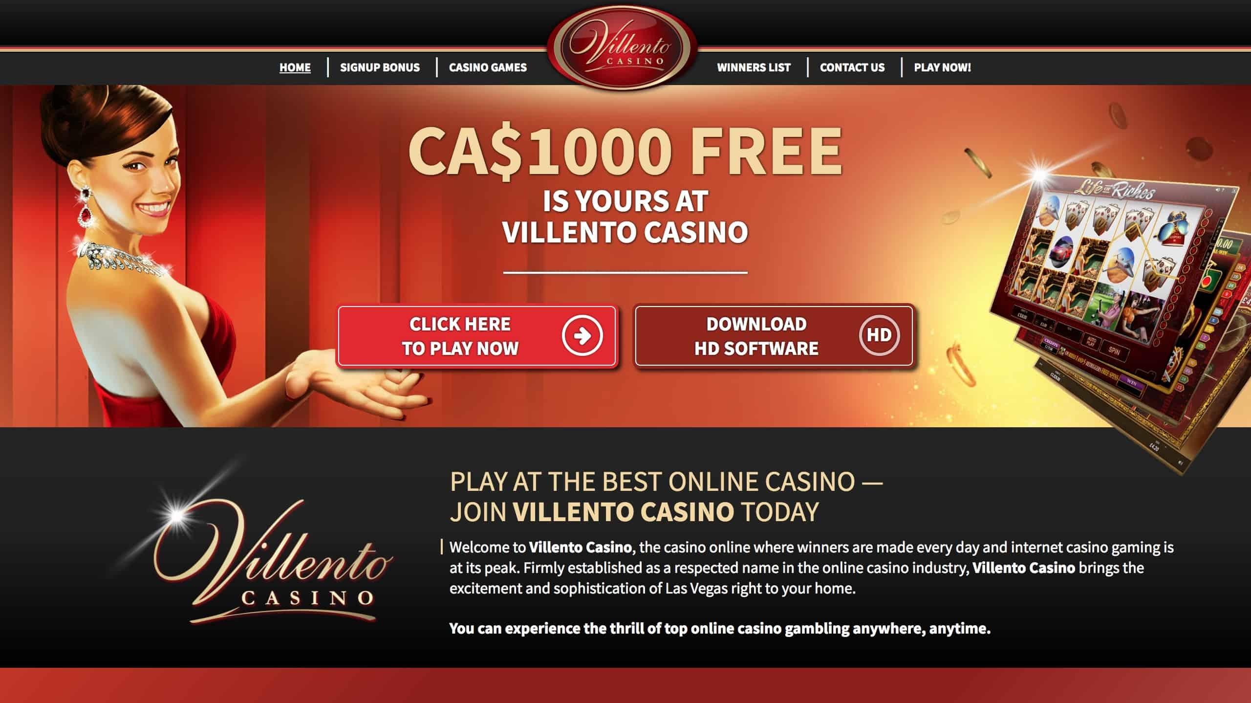 395女士的Eur 888免费筹码赌场
