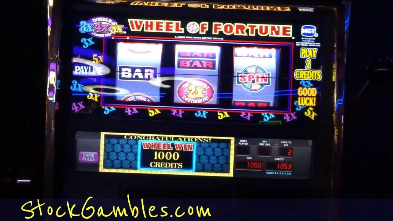 $ 340 FREE Chip au 777 Casino