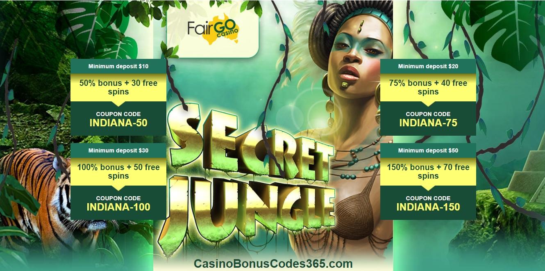 EUR 130 FREE Chip Casino sur Guts xpress