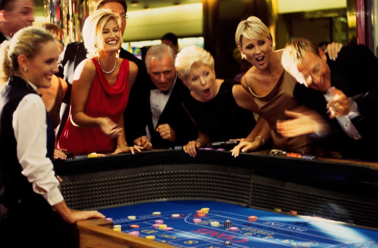Tournoi 870 gratuit au casino 888