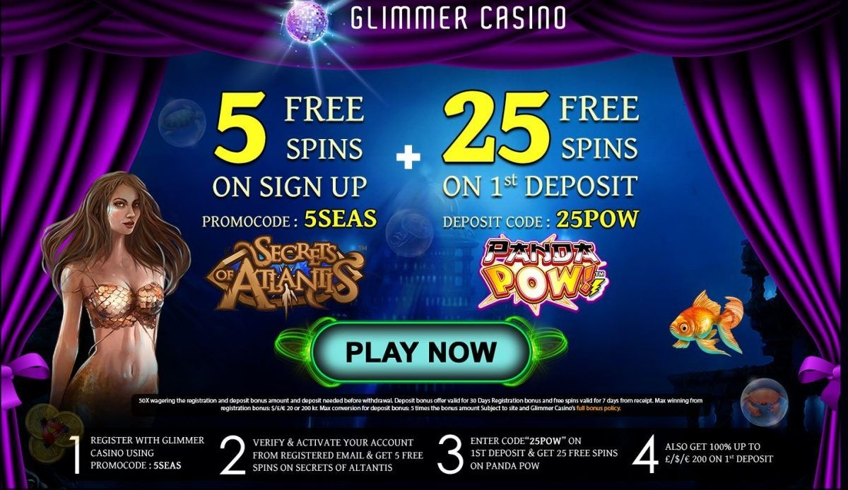 EURO 365 Daily freeroll slot tournament at Gamebookers