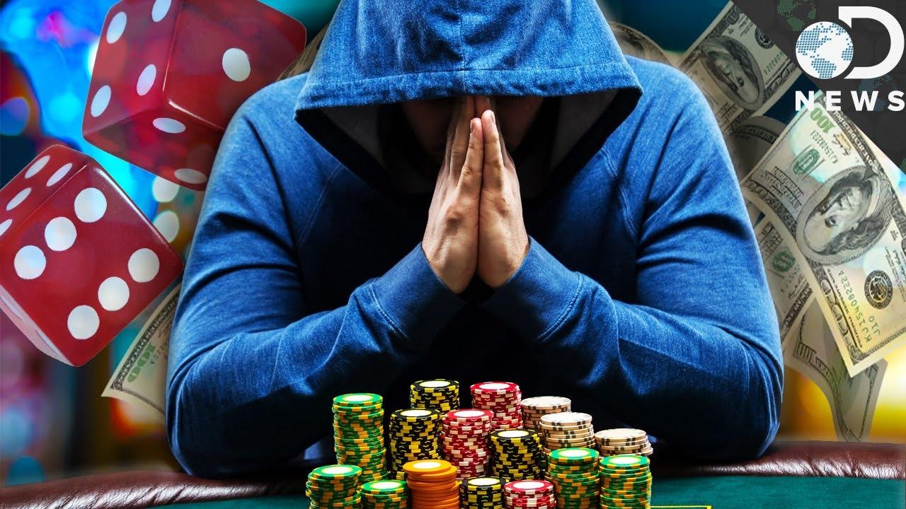 EURO 1115 ավանդային խաղատների բոնուսը 888 Casino- ում