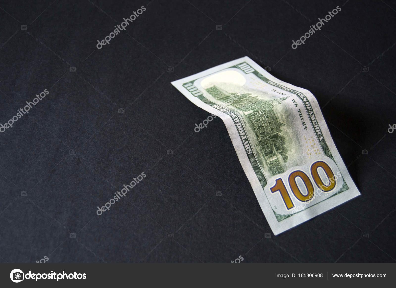 10- ի դատավարությունը ստացվում է Sloto'Cash- ում