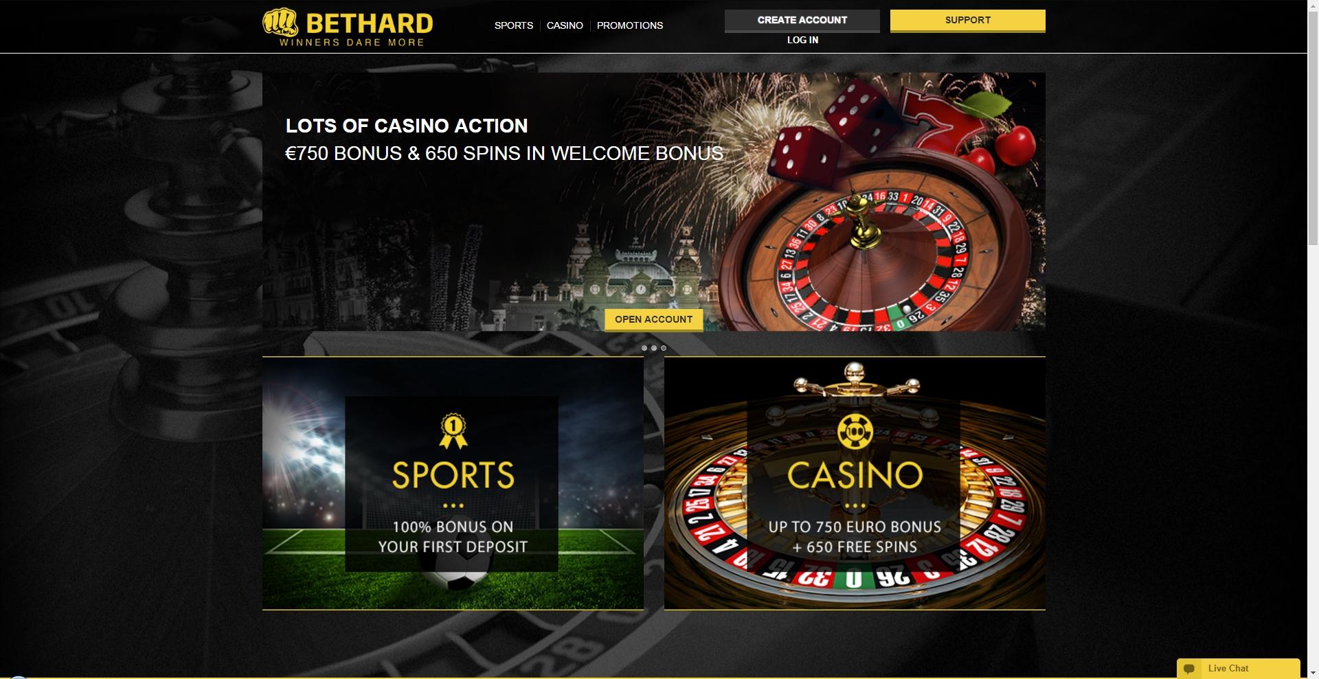 € Puce de casino gratuite 305 sur Gamebookers