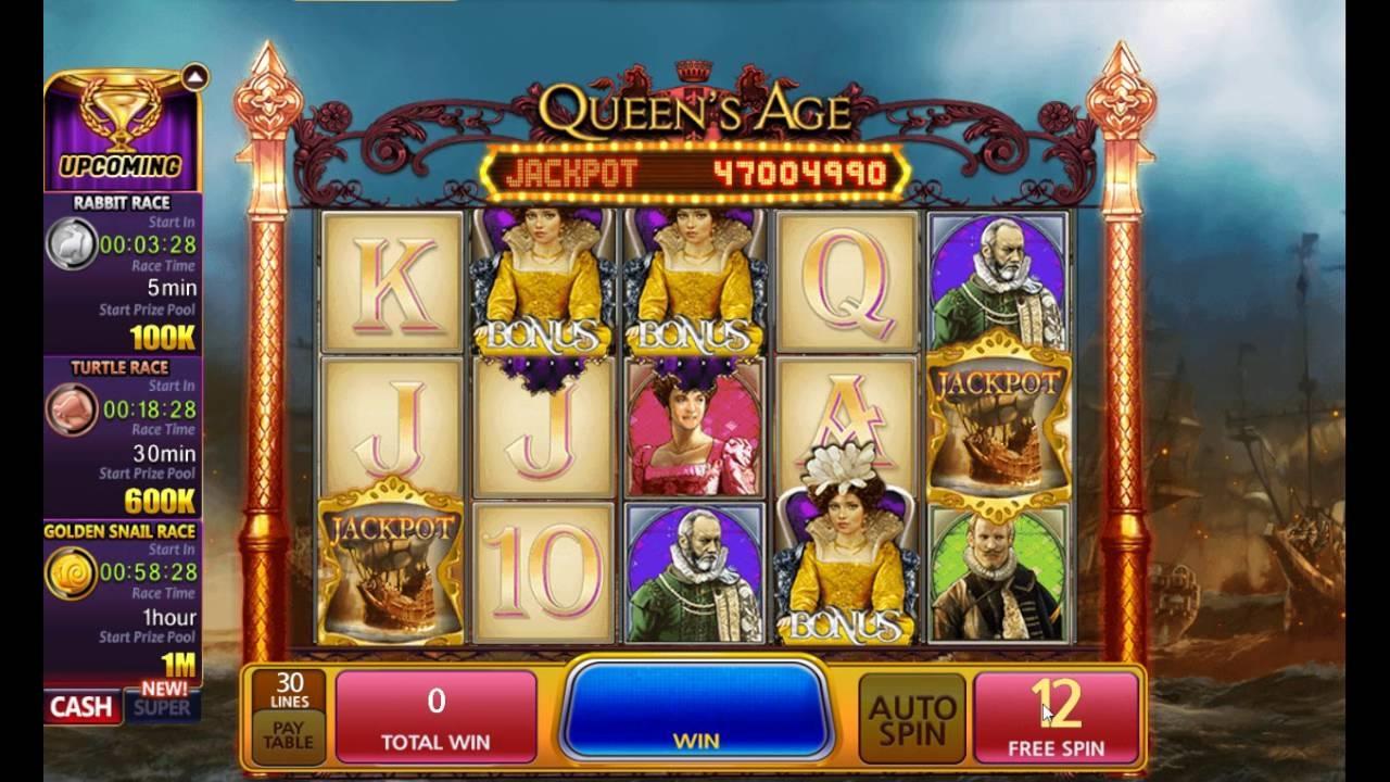 Jeton EURO 465 Casino aux machines à sous Spartan