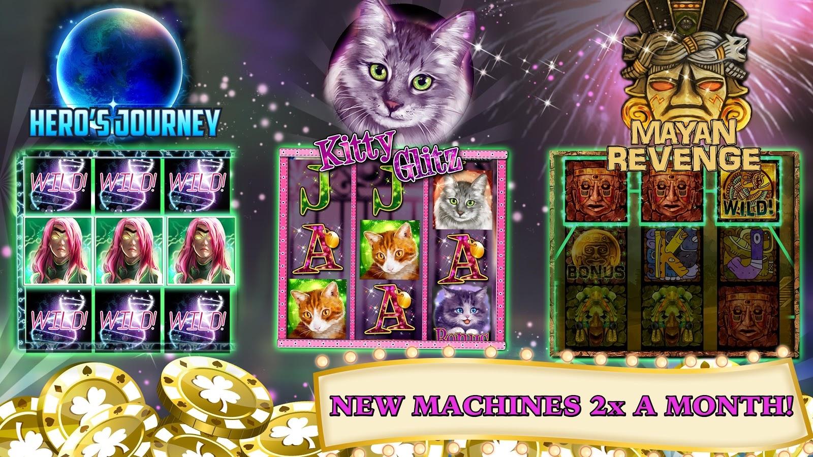 EUR 111 free chip at 888 Casino