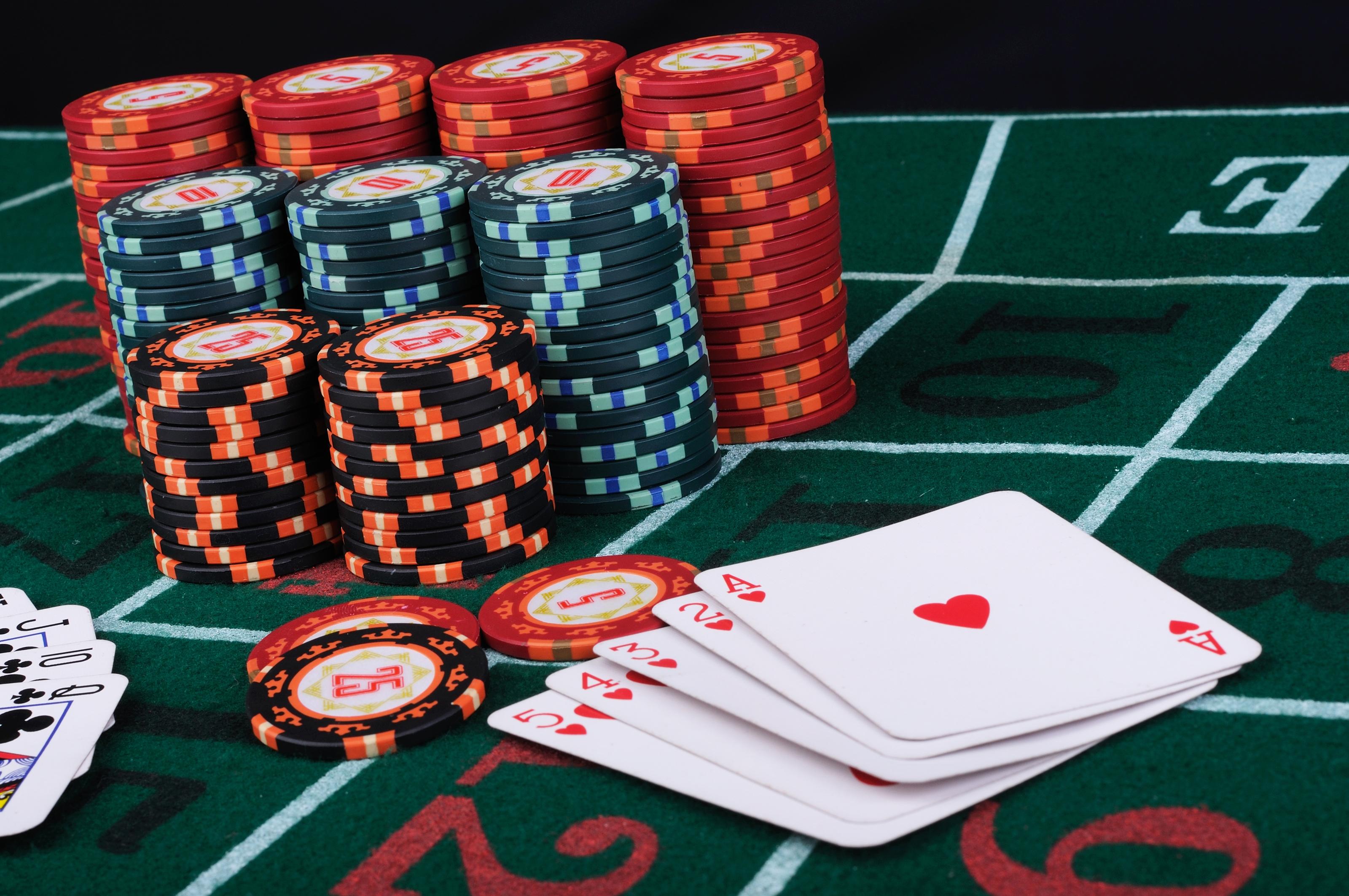 Tournoi de casino en ligne 485 en EUR sur 888 Casino