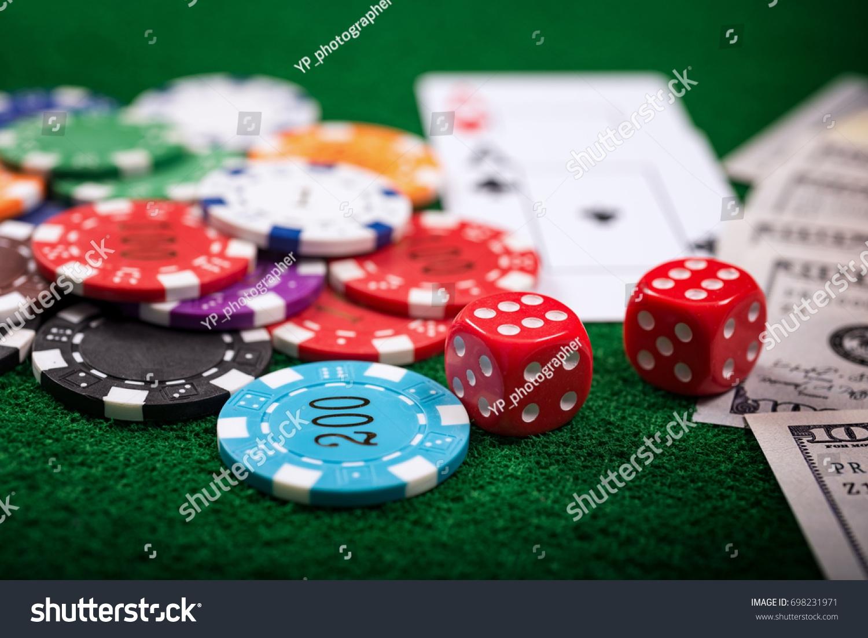 60女子888赌场锦标赛免费比赛