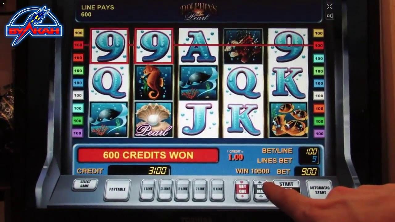 €2580 888赌场没有存款赌场奖金