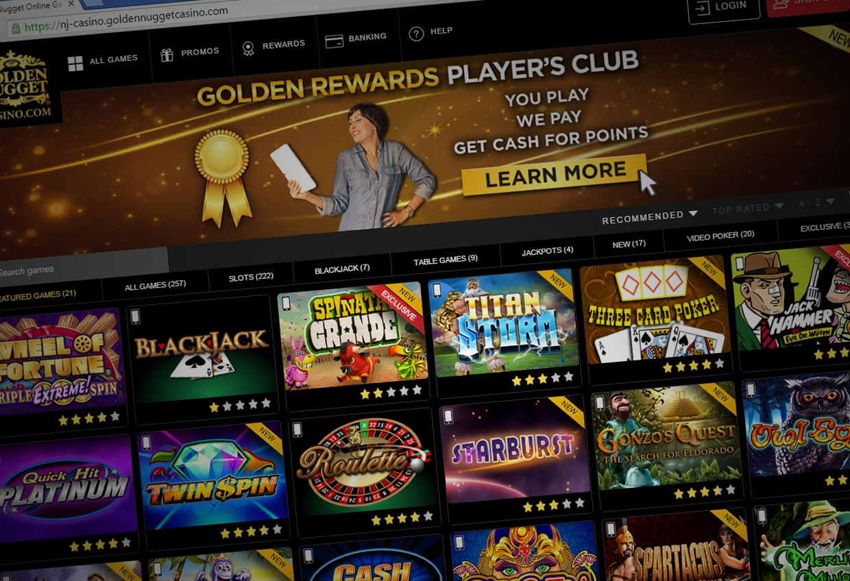 35 free spins casino at Grandivy