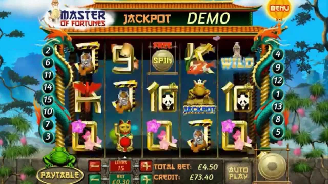 EURO 99 Daily Freeroll slot մրցաշարում Video Slots- ում