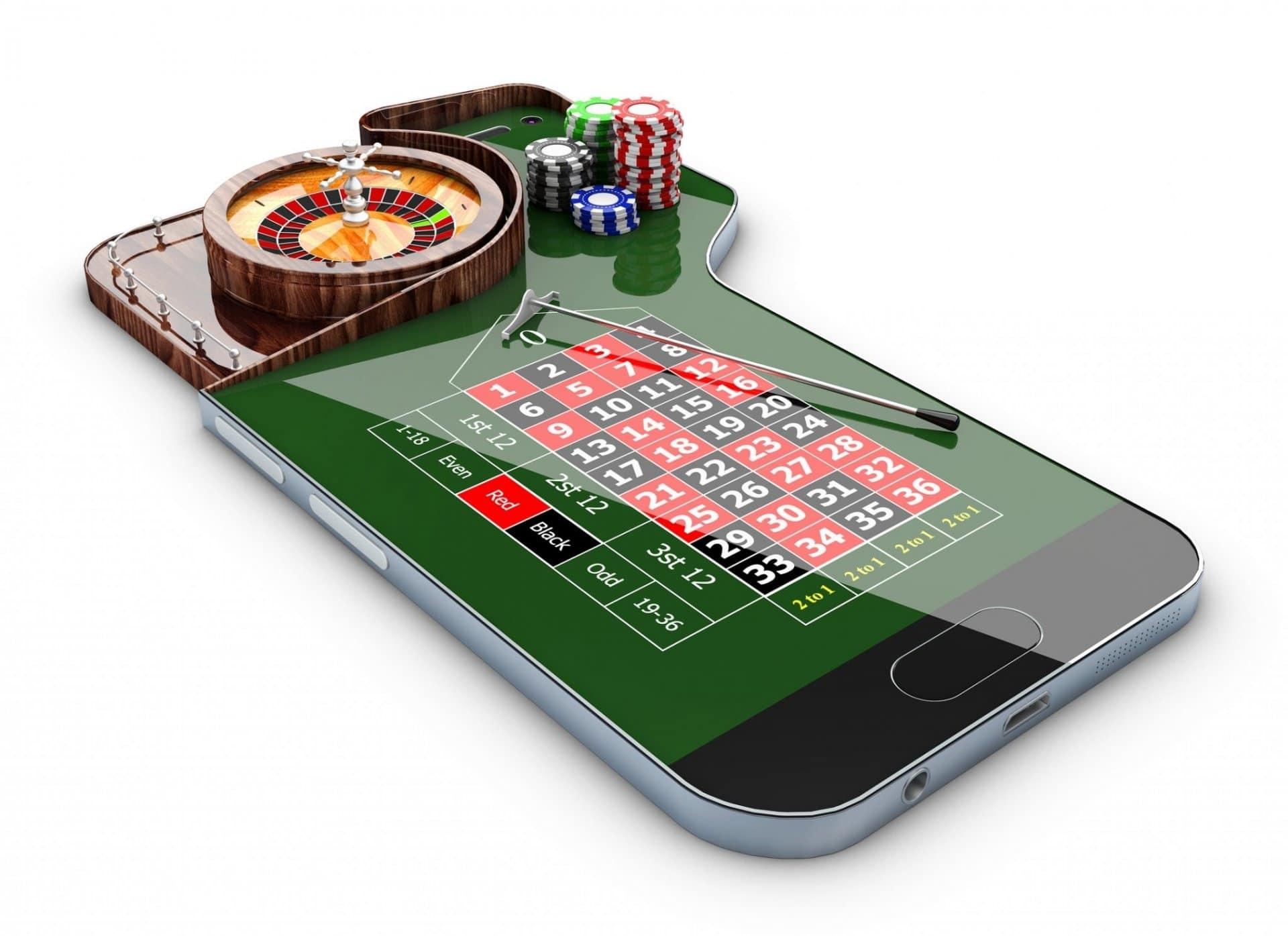 120% Match dans un casino à 888 Casino