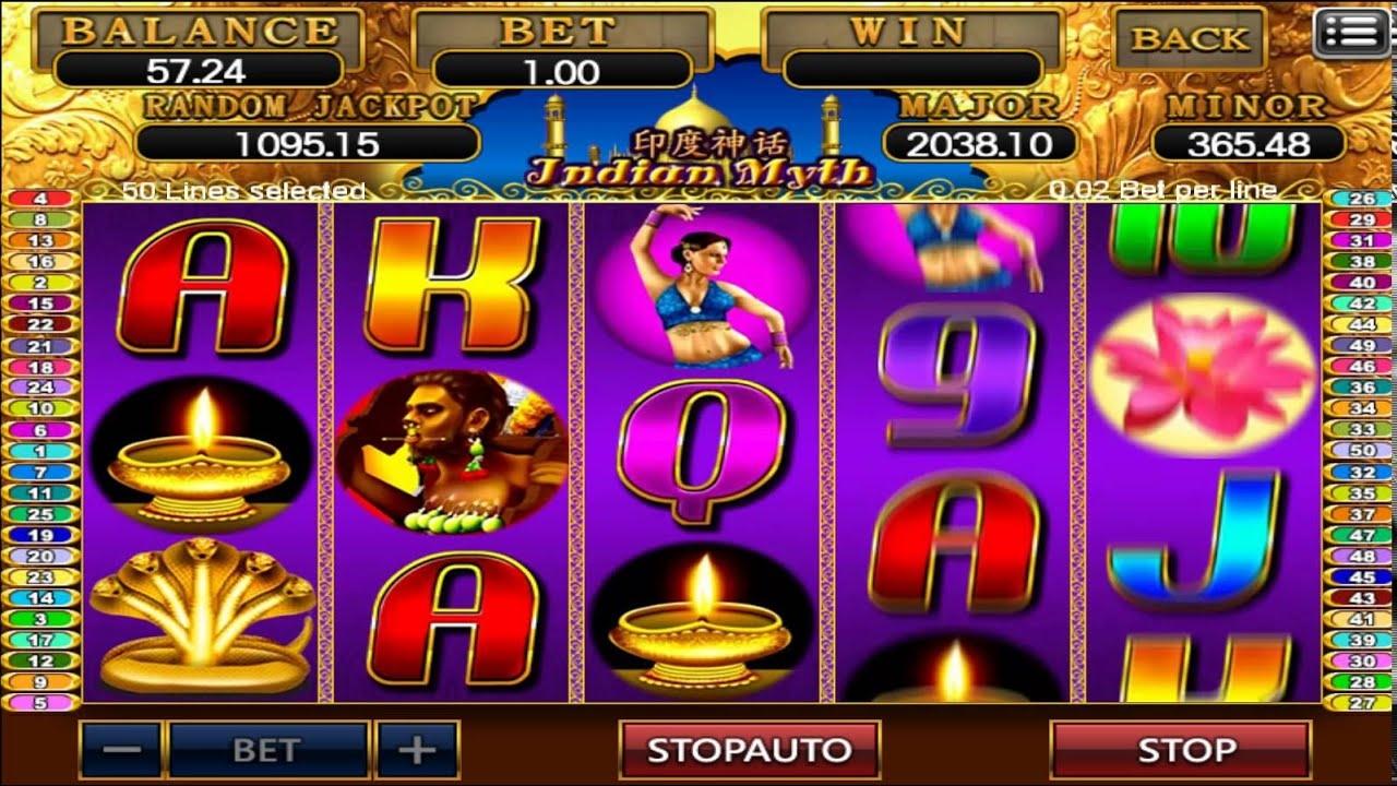 £ 510 անվճար Chip Casino- ին, Sloto'Cash- ում