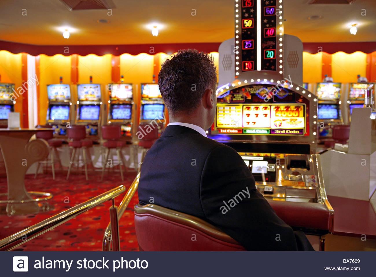 EURO 2130 no deposit casino bonus at Mansion Casino