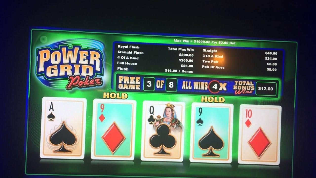 € 980 մրցաշար `777 Casino- ում