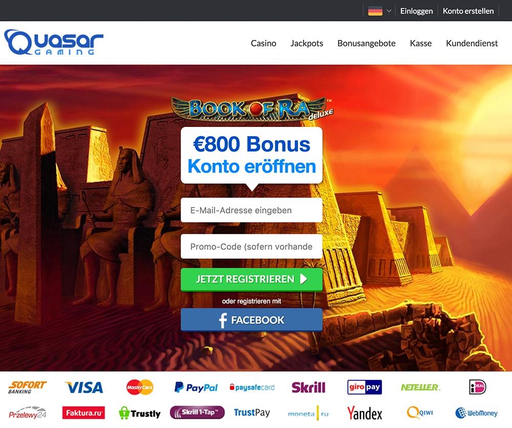 150 Free- ը Casinos- ի On Net- ում ոչ մի կազինո չէ