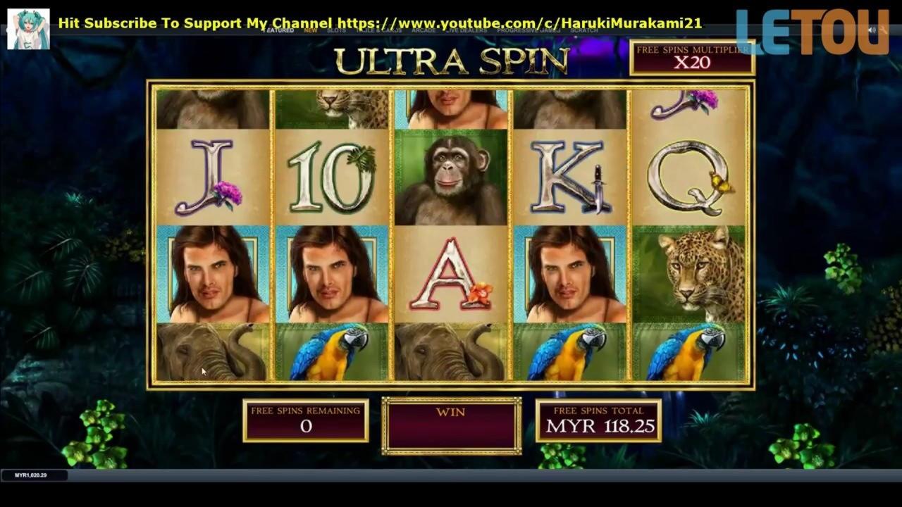 1535 $ لا يوجد رمز مكافأة إيداع في Box 24 Casino