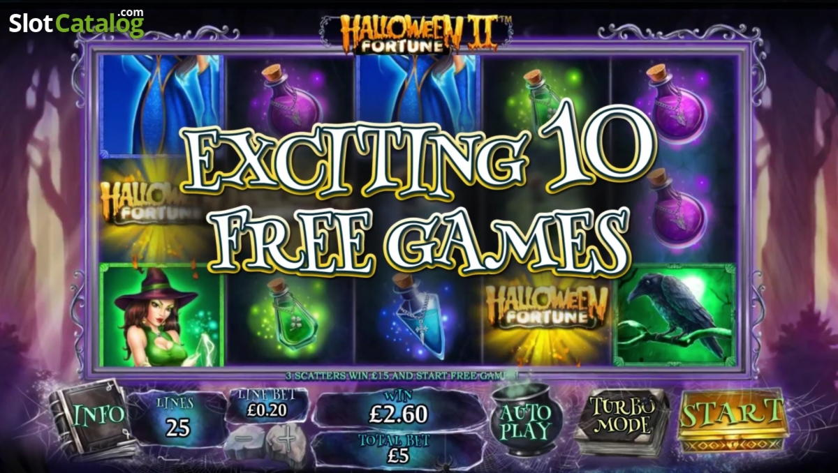 € 440 turnaj v Treasure Island Jackpots (Sloto Cash Mirror)